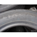 27x7.75-15 aircrafttire