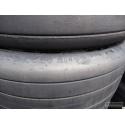 46x17.0R20 Aircraft tire