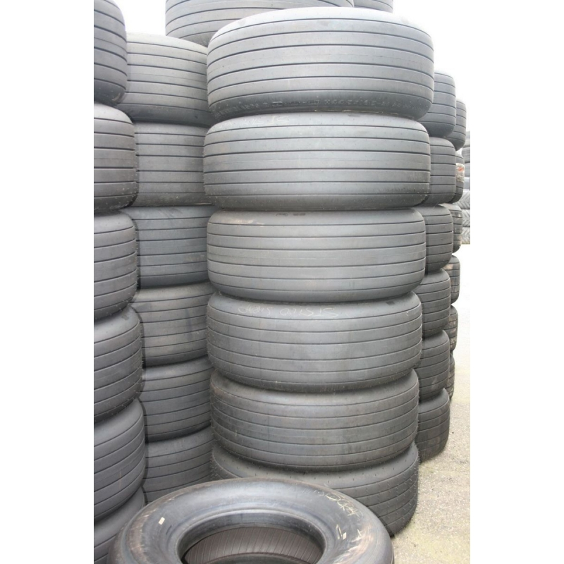 44.5x16.5-21 aircrafttire remould