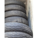 9.00-15 Continental Sand Service E7 tyre