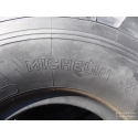 14.00R20 Michelin XL tyre