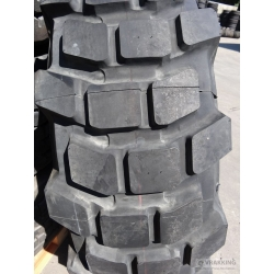 14.00R20 Michelin XL