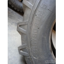 315/80R22.5 Rubber-Mec Retread