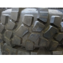 13R22.5 Continental HSO tyre