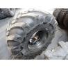 445/70R19.5 (18R19.5) Michelin XF