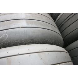 54x21.0-23 Aircrafttire