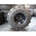 445/70R19.5 (18R19.5) Michelin XF tire