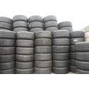 54x21.0-23 aircraft tyre 36ply