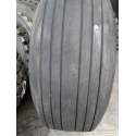 1400x530R23 aircrafttire complete on heavy wheel