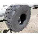 24R20.5 Advance tire