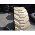 Non-Marking tires retread