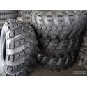 530/70-21 (1300x530-533) tire