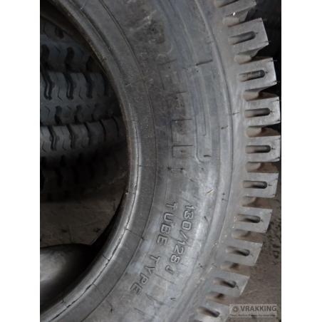 8.25-20 Pirelli AS22