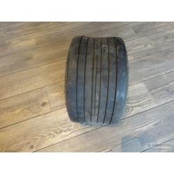 18x950-8 GoodYear lawn mowe tire