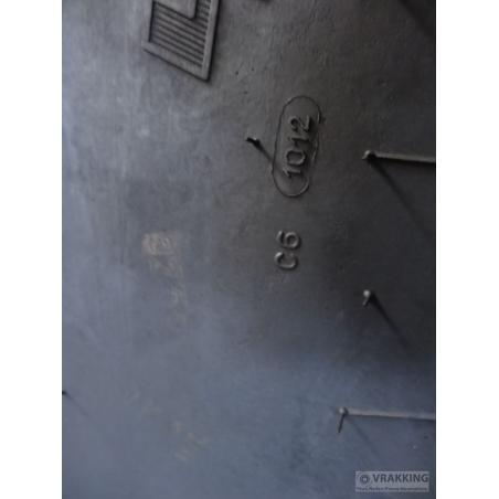 480/80R26 Mitas IND TI-20 DA
