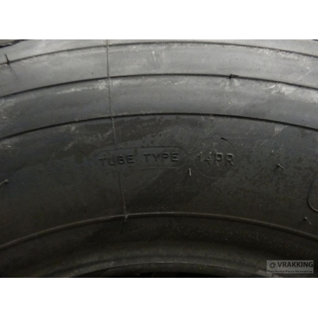 9.00R20 Michelin XL
