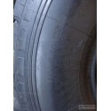 14.00R20 Michelin XS new