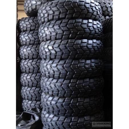 14.00R20 Michelin XS new