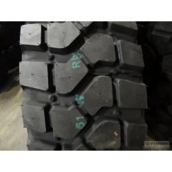 365/85R20 Pirelli Pista PS22