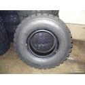 365/85R20 (14.5R20) Pirelli Pista PS22