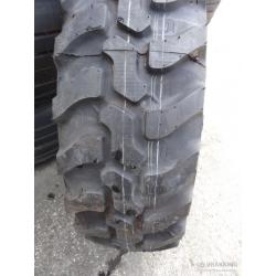 335/80R20 (12.5R20) Dunlop SPT9