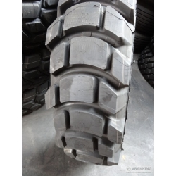 13R22.5 Michelin XRD tyre