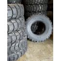 13R22.5 Michelin XRD tyre