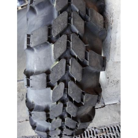 13.00-18 Russian brand Nice Used tyre