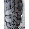 13.00-18 Russian brand Nice Used tyre