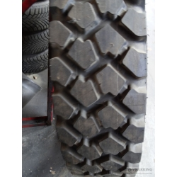 12.00R20 (330/95R20) Michelin XZL DA