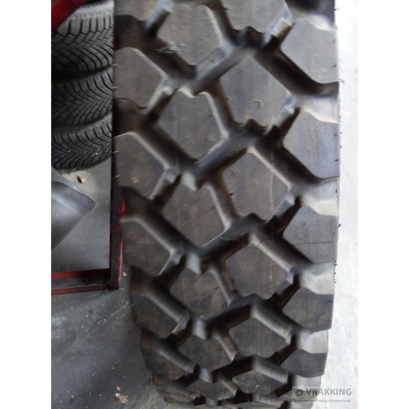 12.00R20 (330/95R20) Michelin XZL tyre