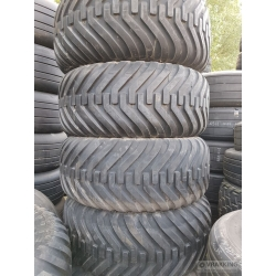 1400x530R23 Retread with Flota profile