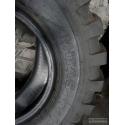 10.00-20 Mitas NB38 tire