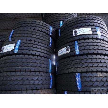 12.00R20 Techking TKAM type 2 tyre