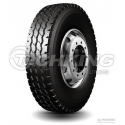 12.00R20 Techking TKAM type 2 tyre