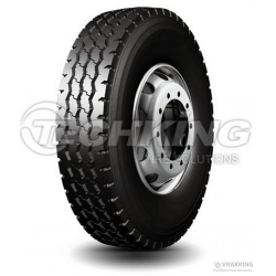 12.00R20 (330/95R20) Techking TKAM II type 2
