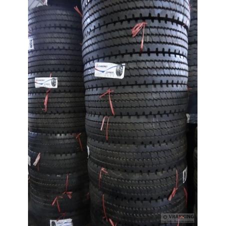 12.00R20 Techking TKAM III type 3 tyre