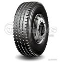 12.00R20 Techking TKAM III type 3 tyre