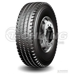 12.00R20 (330/95R20) Techking TKAM III type 3