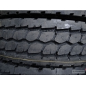 12R22.5 GoodYear RDH2 Tire