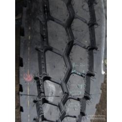 13R22.5 Pirelli FG01 M+S