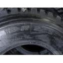 13R22.5 Pirelli FG88 M+S Tyre