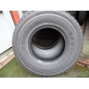 225/95r16 C (7.50r16) Dunlop SP qualifier TG21 tyre