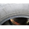 225/95r16 C (7.50r16) Bridgestone Dueller D619A2 tire