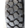 10.00R20 Michelin XZL
