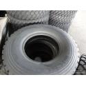 10.00R20 Michelin XZL tyre
