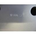10.00V-20 Jantsa 8 hole ET120 Tubeless