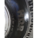 12.00R20 Continental HDR Tire