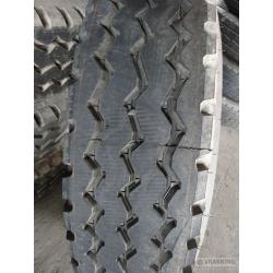 12.00R20 (330/95R20) Wanli S-3050
