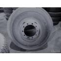 12.00R20 (330/95R20) Kelly Armorsteel KMS